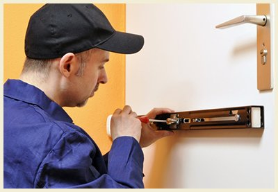 North Chicago IL Locksmith Store North Chicago, IL 847-227-9685